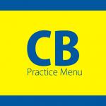 ハンドボールCBの練習メニューイメージ