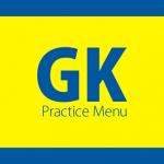 ハンドボールGKの練習メニューイメージ
