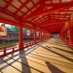 広島イメージ